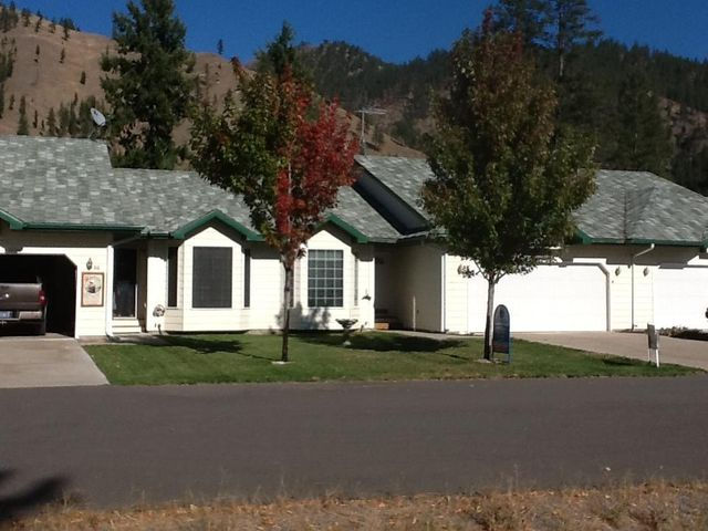 86 Osprey Drive, Superior, MT 59872