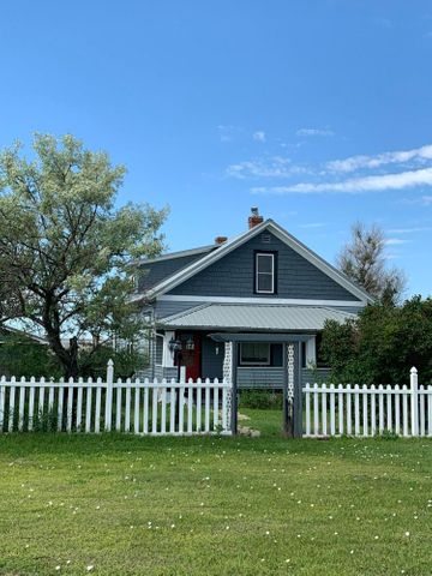 51 Red Coulee Road, Belt, MT 59412
