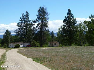2792 Huggy Bear Lane, Victor, MT 59875