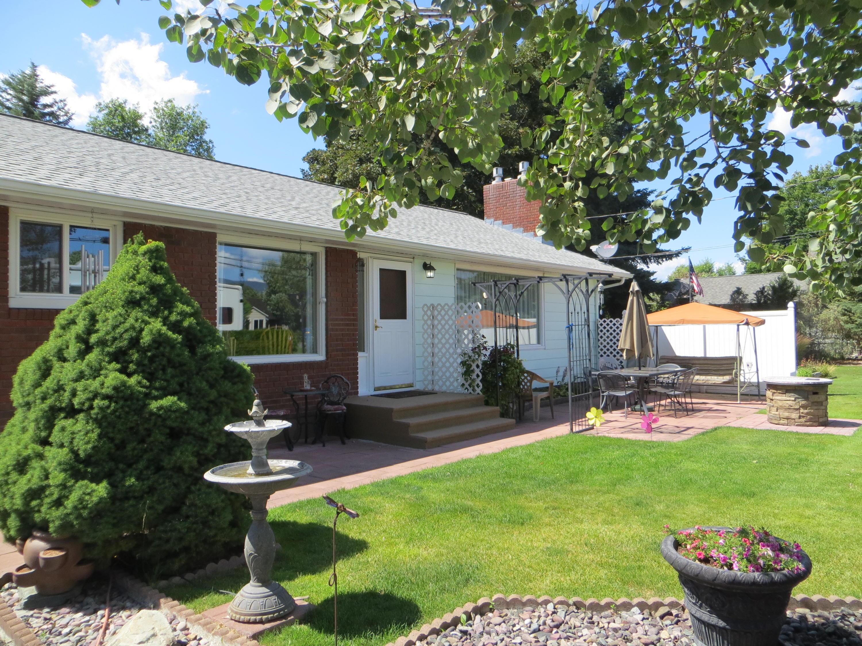 241 S Curtis Street, Missoula, MT 59801