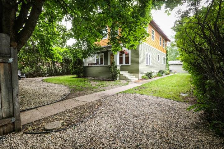 211 Cottonwood Street, Missoula, MT 59801