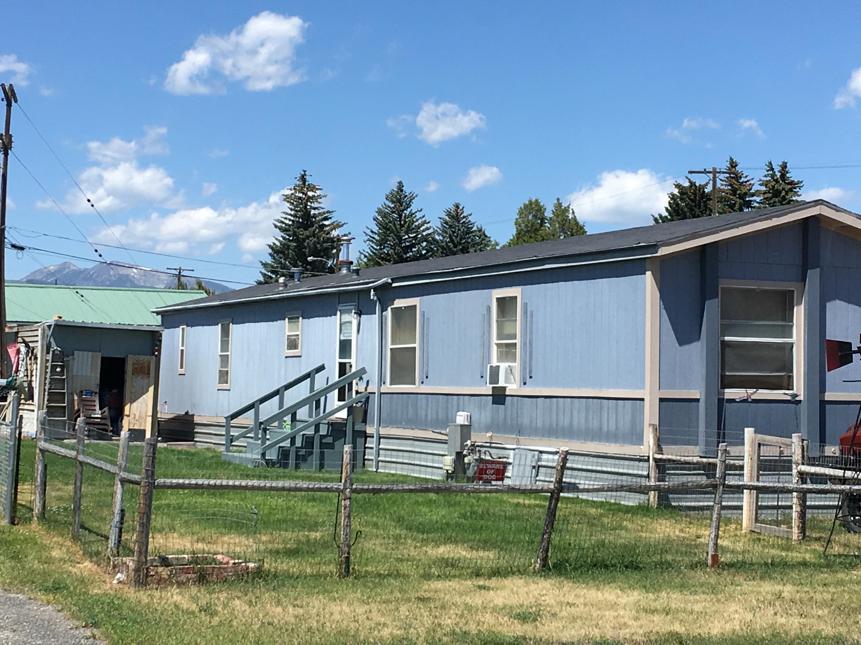 702 W Maryland Avenue, Deer Lodge, MT 59722