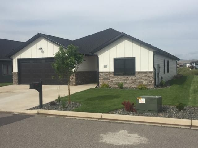161 Bantry Way, Butte, MT 59701