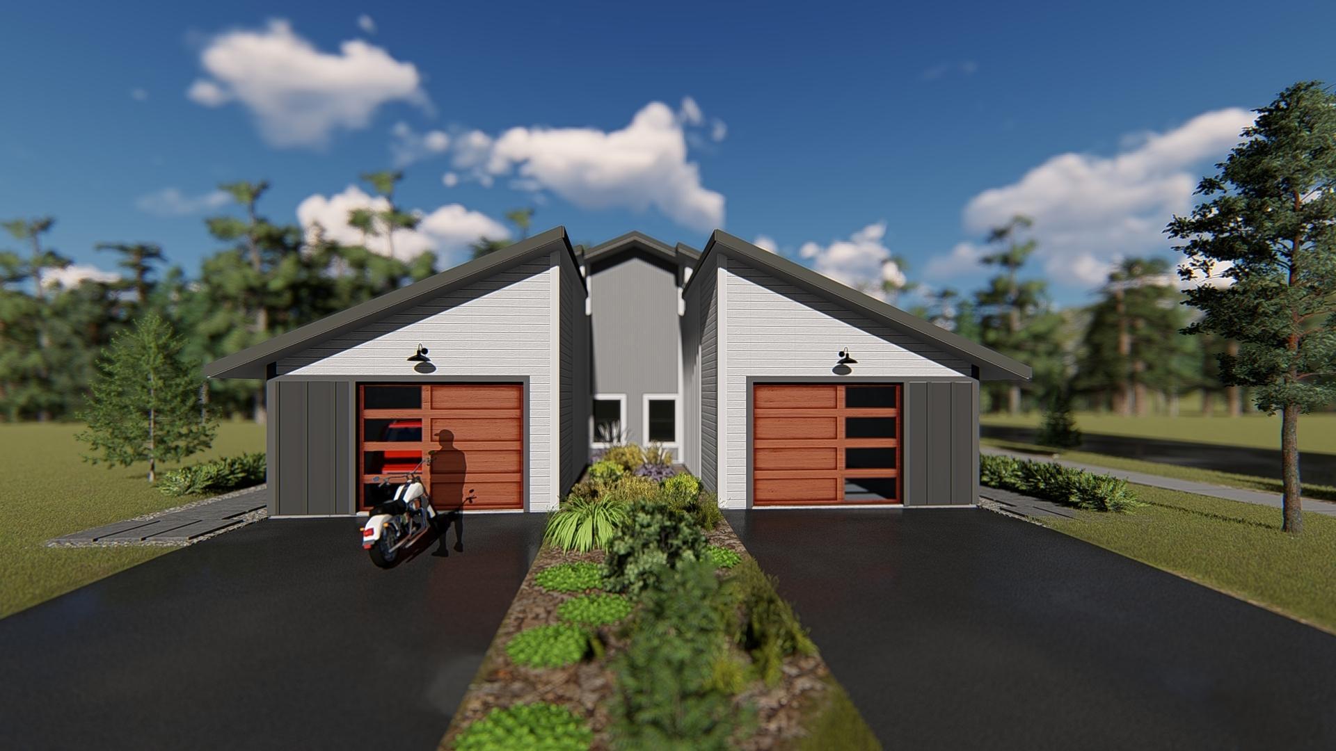 711 Patton Lane, Whitefish, MT 59937