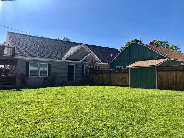 305 1st Avenue N, Belt, MT 59412