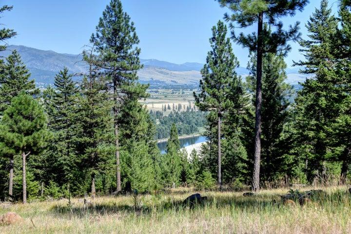 16520 Wildlife Drive, Huson, MT 59846