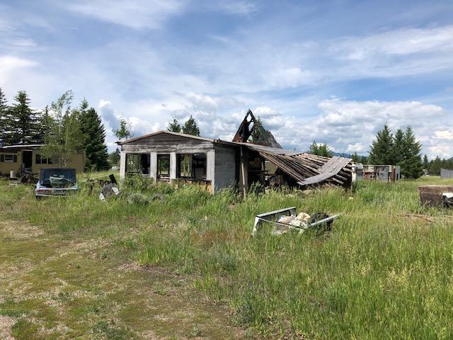 900 Berne Road, Columbia Falls, MT 59912