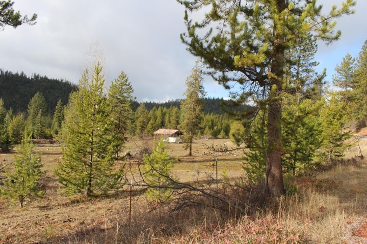 727 Twin Creek Road, De Borgia, MT 59830
