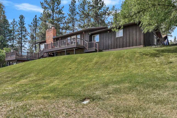 44 Greenwood Trail, Clancy, MT 59634