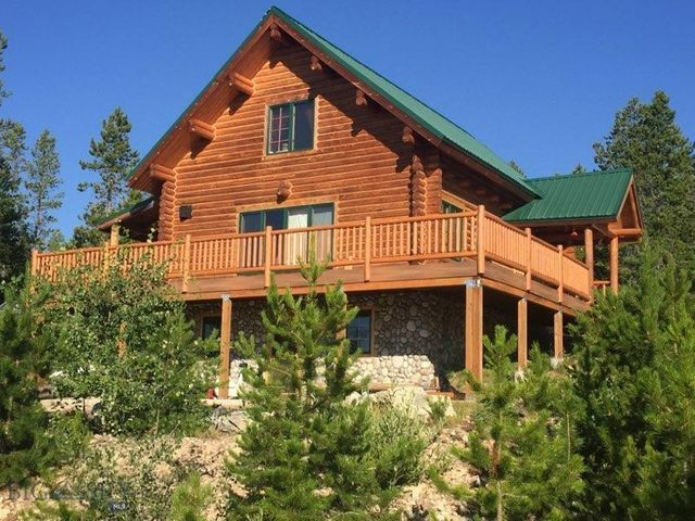 966 Rosa Trail, Anaconda, MT 59711