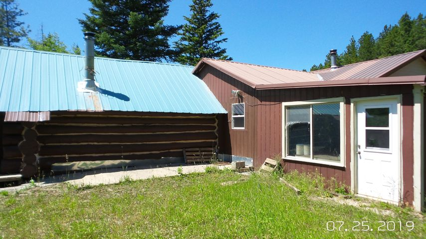 329 Wapiti Ridge Trail, Lewistown, MT 59457