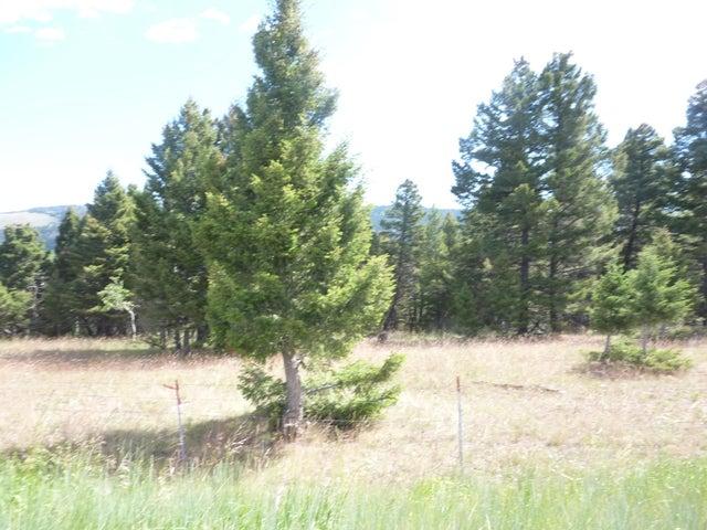 , Deer Lodge, MT 59722