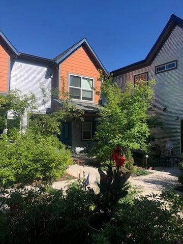 1400 Burns Street #8, Missoula, MT 59802