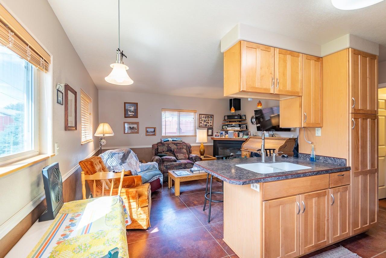 115 N Cedar Street, Townsend, MT 59644