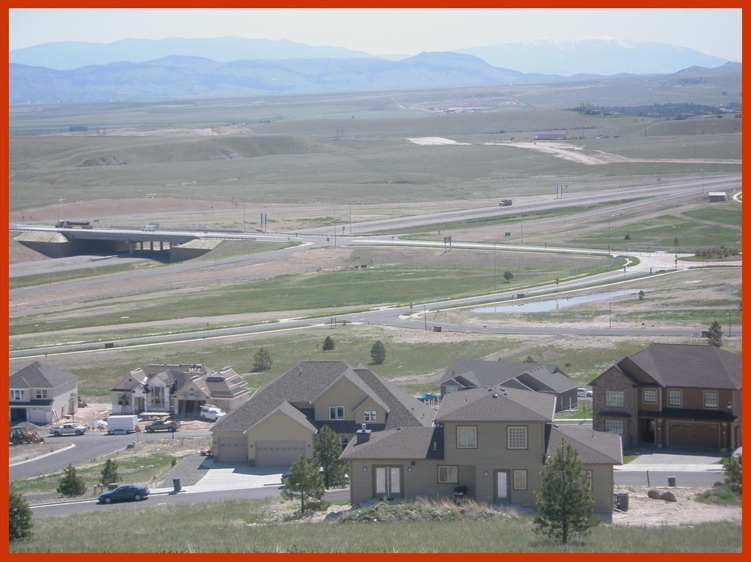 3189 Saddle Drive, Helena, MT 59601