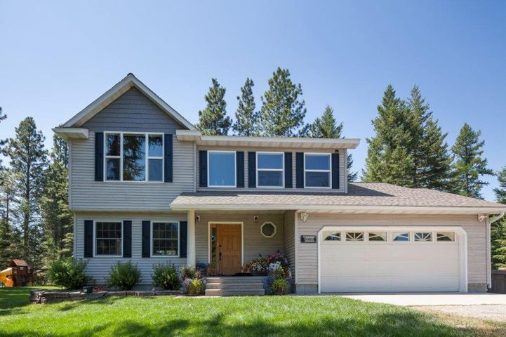 Residential for sale in Columbia Falls, Montana, 21912708