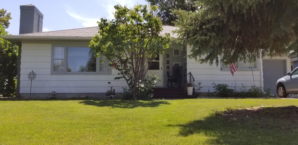 3246 5th Avenue S, Great Falls, MT 59405