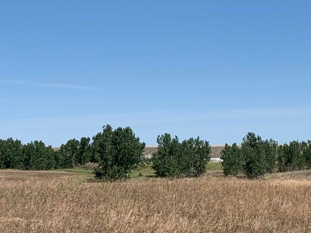 Nhn Highway 2, Havre, MT 59501
