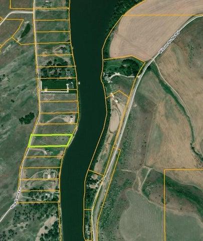 239 Big Bend Lane, Great Falls, MT 59404