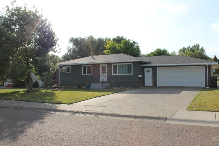129 Riverview 2 E, Great Falls, MT 59404