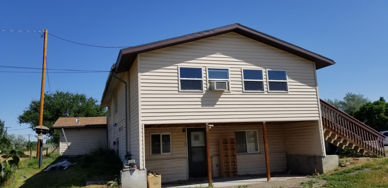 970 6th Street S W, Great Falls, MT 59404