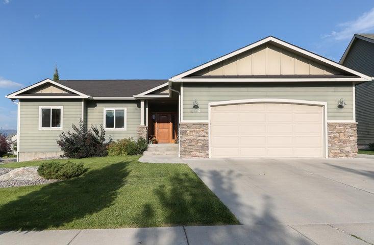 6004 Avon Lane, Missoula, MT 59803