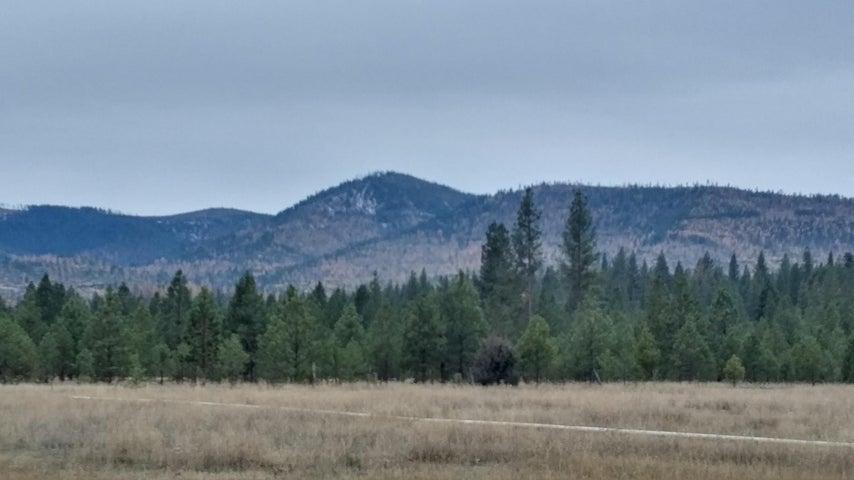 Nhn Blixit Creek Road, Bonner, MT 59823