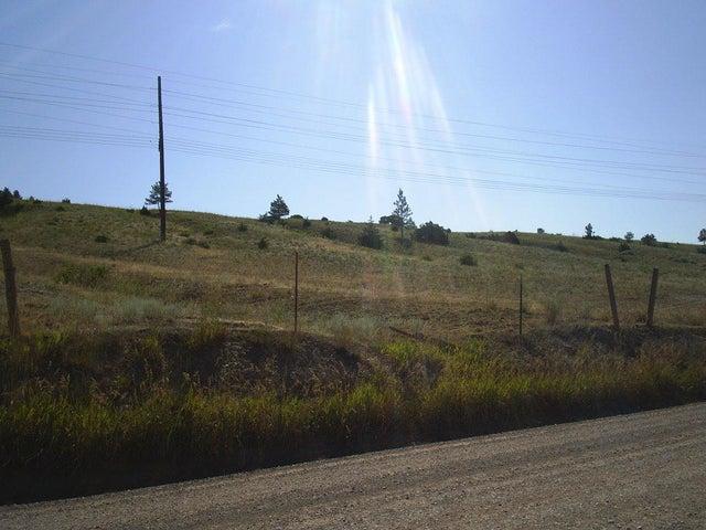 Tbd Lake Helena Drive, East Helena, MT 59635