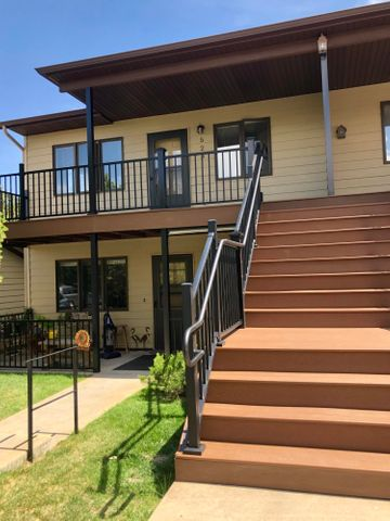 523 Coventry Court, Helena, MT 59601