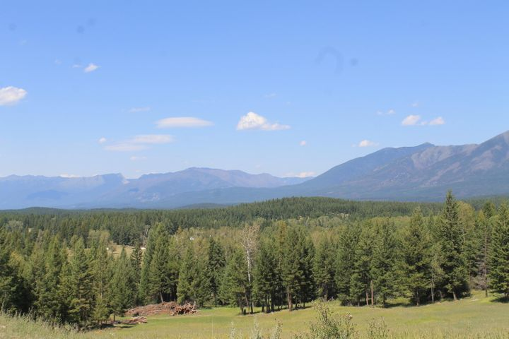 204 Brimstone Road, Trego, MT 59934