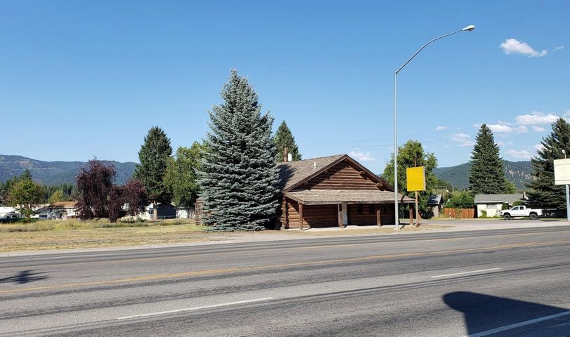 31975 Us Highway 2, Libby, MT 59923
