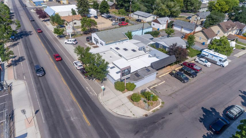 2100 South Avenue W, Missoula, MT 59801