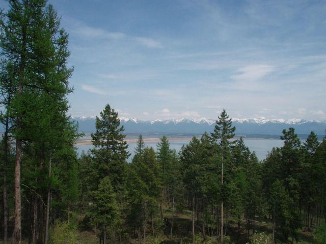 520 Deer Creek Road, Lakeside, MT 59922