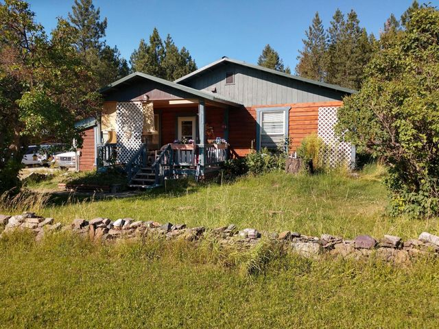 2331 Mt-200, Trout Creek, MT 59874