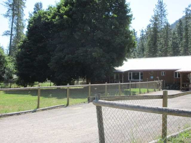 73 June Berry Lane, Superior, MT 59872