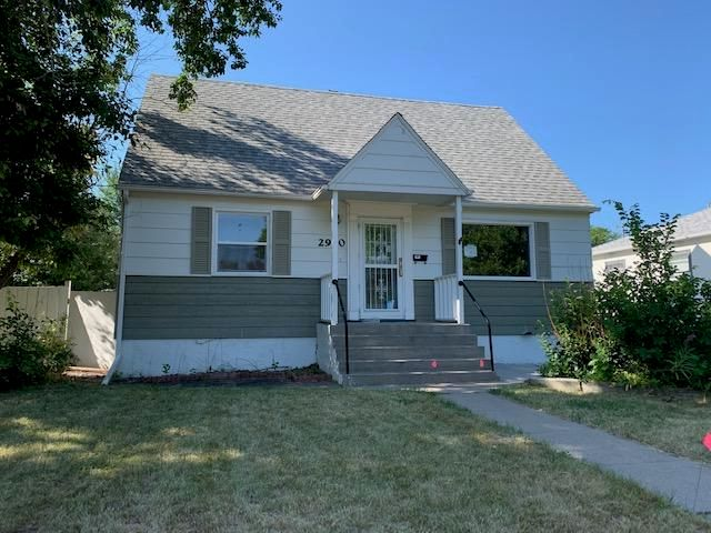 2920 4 Avenue S, Great Falls, MT 59405