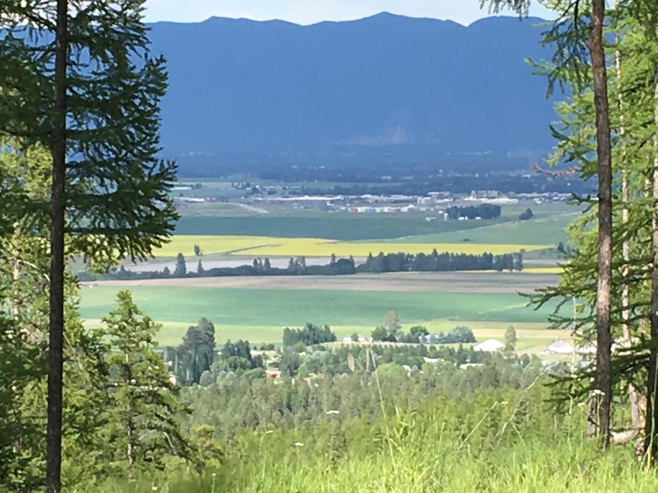 370 Wildlife Trail, Kalispell, MT 59901