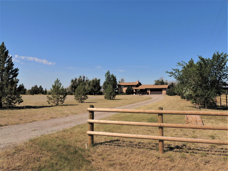 3304 6th Street N W, Great Falls, MT 59404