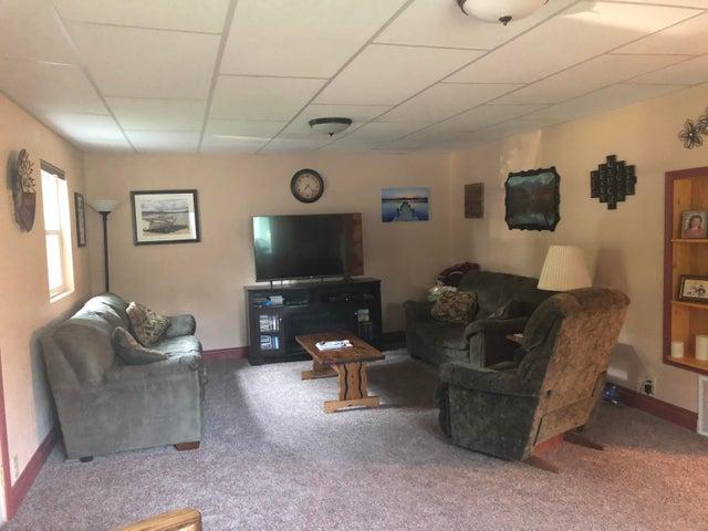 409 S Wisconsin Street, Conrad, MT 59425