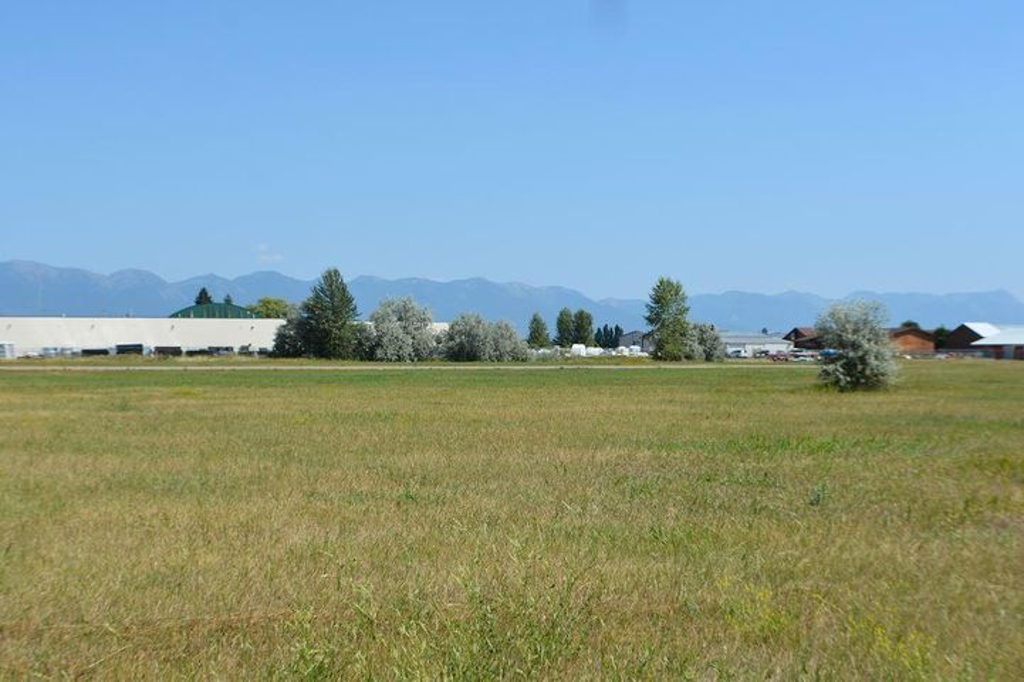 Land for sale in Kalispell, Montana, 21913342