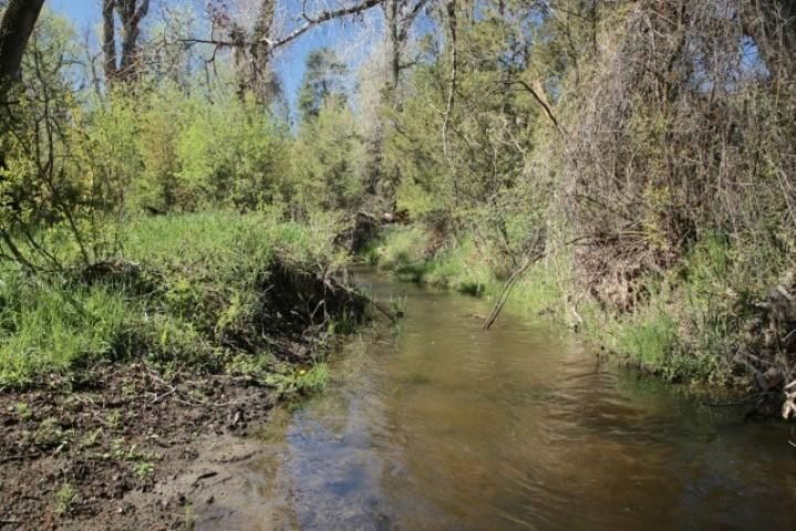 3128 Spokane Creek Rd Road, East Helena, MT 59635