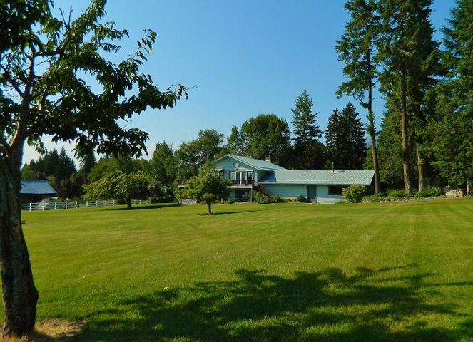 2370 Foothill Road, Kalispell, MT 59901