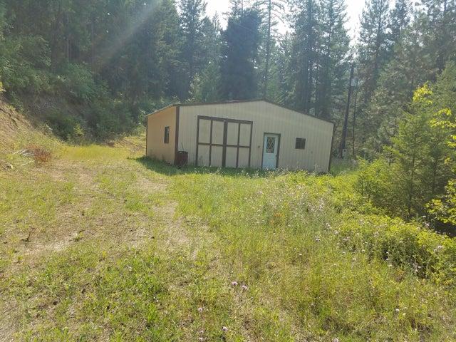 Lot 19 Arlee Pines Drive, Arlee, MT 59821
