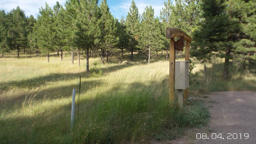 20 Crossfire Drive, Clancy, MT 59634