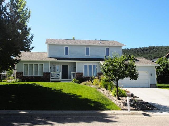 749 S California Street, Helena, MT 59601
