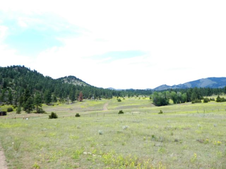 7655 Owl Gulch Road, Helena, MT 59602