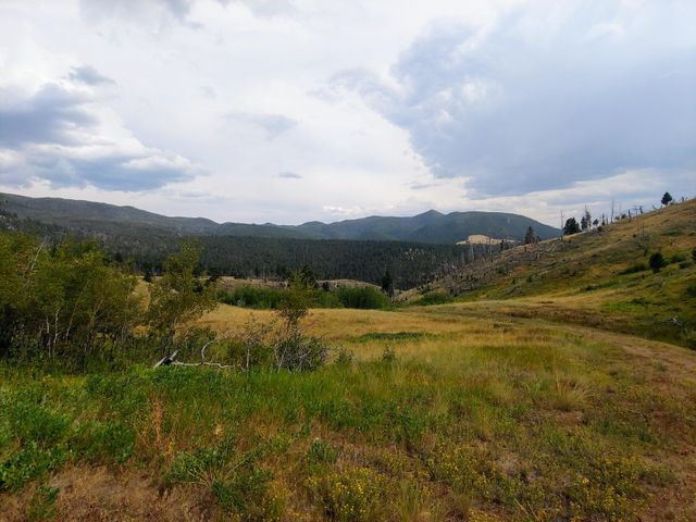 Nursery Creek Road Lot 41, Boulder, MT 59632