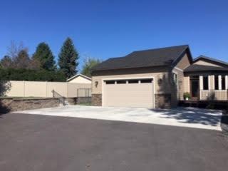 6005 Helena Drive, Missoula, MT 59803