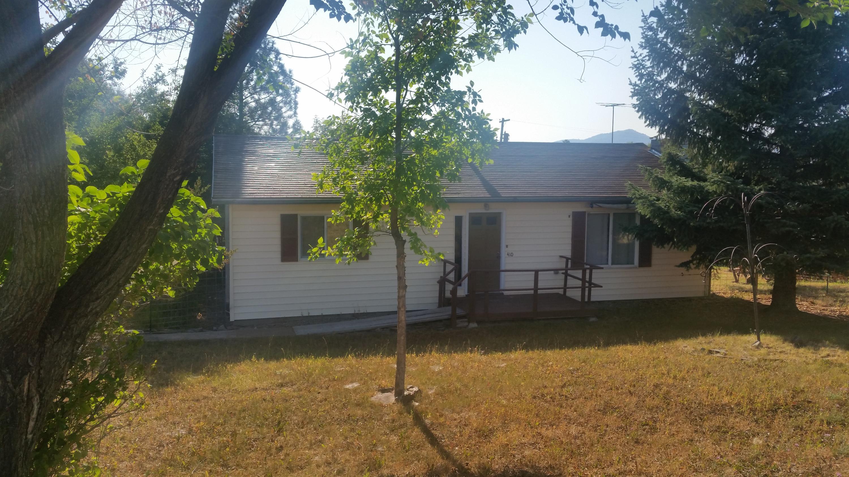 410 N Demers Street, Hot Springs, MT 59845