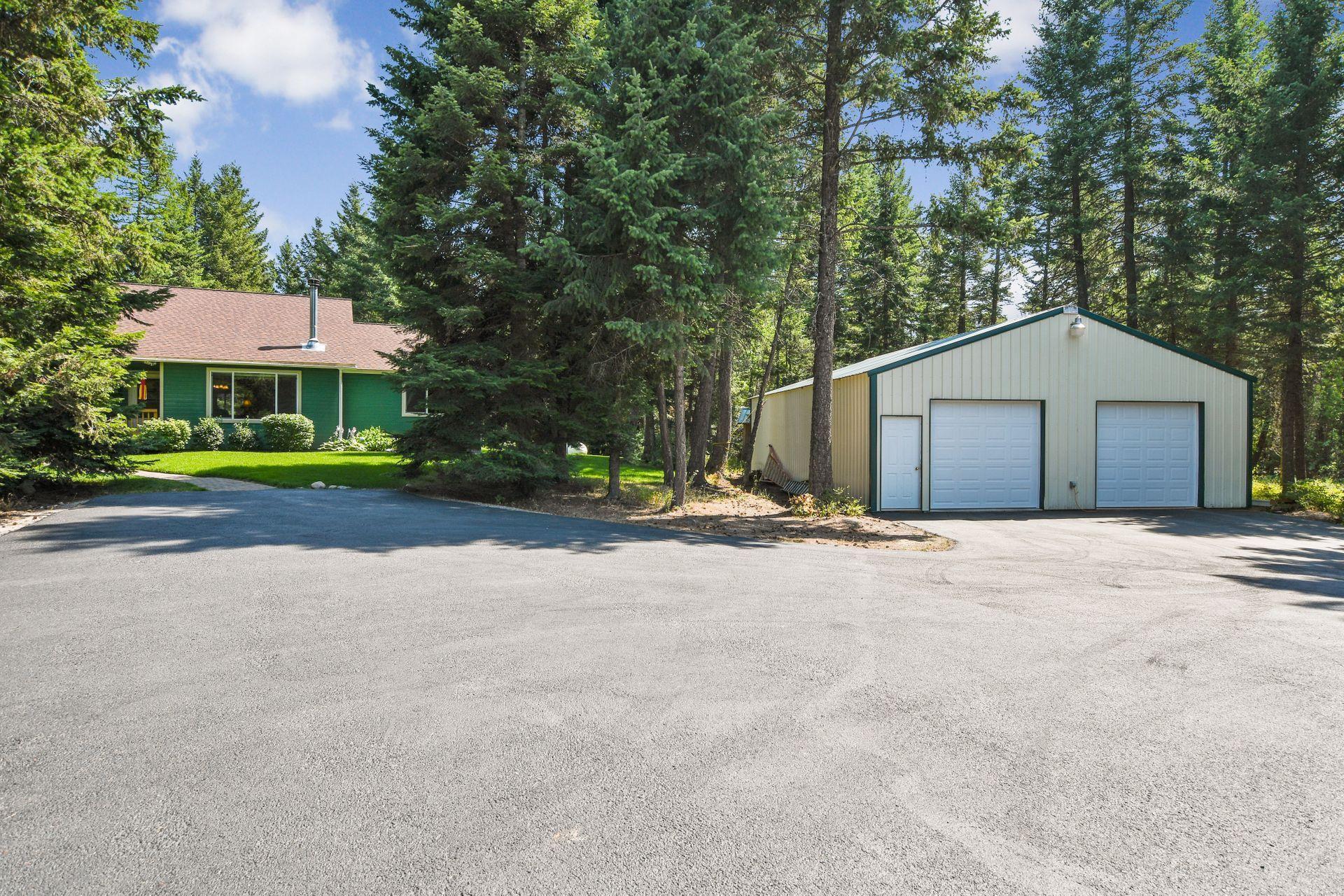 32 Rockwood Road, Kalispell, MT 59901